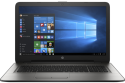"HP 17t Kaby Lake i3 2.4GHz 17"" Laptop for $400 + free shipping"