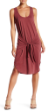 Women's Dresses at Nordstrom Rack: Up to 87% off, from $11 + free shipping w/ $100