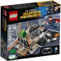 LEGO Super Heroes Clash of the Heroes for $8 + pickup at Walmart