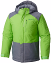 Columbia Boys' Lightning Lift Jacket for $38 + free shipping