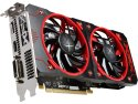 Video Cards at Newegg from $120 after rebate + free shipping
