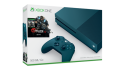 Xbox One S 500GB Consoles Bundles for $249 + free shipping