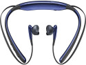 Samsung Level U Bluetooth Wireless Headphones for $29 + free shipping
