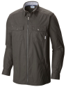 Columbia Chatfield Range Men's Jacket for $35 + free shipping