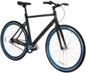Bikes at The House: Up to 60% off + 5% off