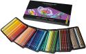 150 Prismacolor Premier Soft-Core Pencils for $81 + free shipping
