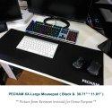 Pecham Extended Non-Slip Mousepad for $10 + free shipping w/ Prime