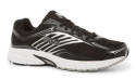 Fila Men's Xtenuate Running Shoes for $20 + free shipping