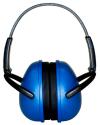 3M TEKK Protection Folding Earmuff for $4 w/ $25 purchase + free shipping w/ Prime