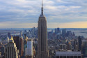 FlexPass NYC 2-Attraction Sightseeing Pass for $49