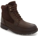 UGG Men's Barrington Waterproof Boots for $120 + free shipping