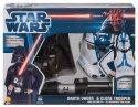 Star Wars Kids' Darth Vader & Trooper Set: $21 + free shipping w/ Prime