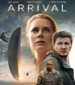 Arrival Rental: 50 cents w/ PS Plus