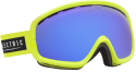Electric EGB2S Snowboard Goggles, Spare Lens for $54 + free shipping