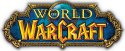 World of Warcraft for PC and Mac for $5