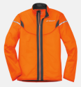 Brooks Men's L.S.D. Lite Jacket IV for $45 + pickup at REI