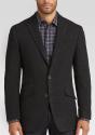 Joe by Joseph Abboud Men's Slim Sportcoat for $40 + free shipping