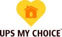UPS My Choice Premium 1-Year Membership for $10