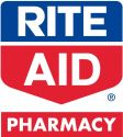 Rite Aid Black Friday Ad Posted