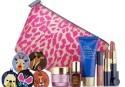 Estée Lauder 7-Piece Gift Set: free w/ $35 order + free shipping
