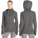 Head Women's Altitude Hoodie w/ Thumb Holes for $17 + free shipping