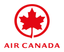 Air Canada Fares to Canada from $85 1-way