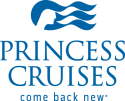 Princess Cruises Cyber Sale up to $1,000 credit