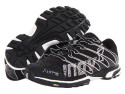 Inov-8 Boys' F-Lite 170 Shoes for $25 + $4 s&h