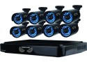 Night Owl 8ch 1TB DVR System, $150 Dell GC for $500 + free shipping