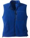 Cabela's Men's Granite Canyon Polartec Vest for $12 + free shipping
