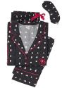 Victoria's Secret Women's Sleepwear from $10 + free shipping w/ $50