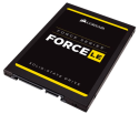 """Corsair 960GB Force LE 2.5"""" SATA III SSD for $205 + free shipping"""