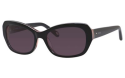 Fossil Women's Abberley Sunglasses for $48 + free shipping