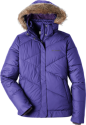 Columbia Women's Snow Eclipse Jacket for $60 + free shipping