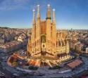 4Nt Barcelona Flight & Hotel Package w/ Tour from $2,383 for 2