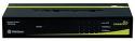 Trendnet Greennet 5-Port Gigabit Switch for $10 + free shipping