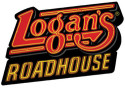Logan's Roadhouse coupon: 20% off your order