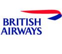 British Airways Fares to England & Ireland from $648 roundtrip