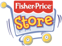 Fisher-Price Store Labor Day Sale: Up to 25% off $150 + free shipping w/ $50