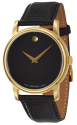 Movado Men's or Women's Museum Watch for $200 + free shipping