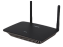 Refurb Linksys 802.11ac WiFi Range Extender for $35 + free shipping