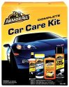 Armor All Complete Car Care Kit for $13 + pickup at Walmart