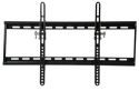 "Rosewill 32"" to 70"" TV Tilt Wall Mount for $13 + free shipping"
