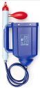 LifeStraw Family 1.0 Water Filter for $42 + free shipping w/ Prime
