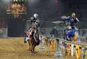 Medieval Times Dinner Show Tickets Nationwide: 35% off