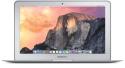 "Refurb MacBook Air i5 Dual 128GB 12"" Laptop for $450 + free shipping"