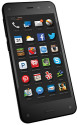 Refurb Unlocked Amazon Fire 32GB Smartphone for $68 + free shipping
