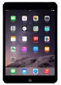 "Apple iPad mini 2 16GB WiFi 8"" Tablet for $199 + free shipping"