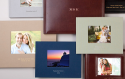 5 MyPublisher Mini Photo Books: free for new customers + $4 s&h