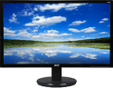 "Acer 24"" 1080p LED LCD Display for $105 + free shipping"